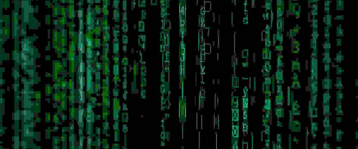 Algeco Datenschutz