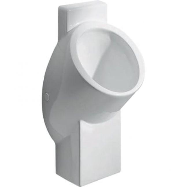 Algeco wasserloses Urinal