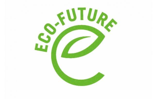 Algeco 360 Grad Service Eco Future