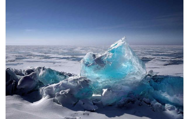 Algeco 360 Grad Service Klimasteuerung