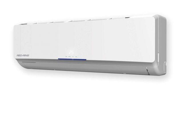 Algeco 306 Grad Service Klimatisierung
