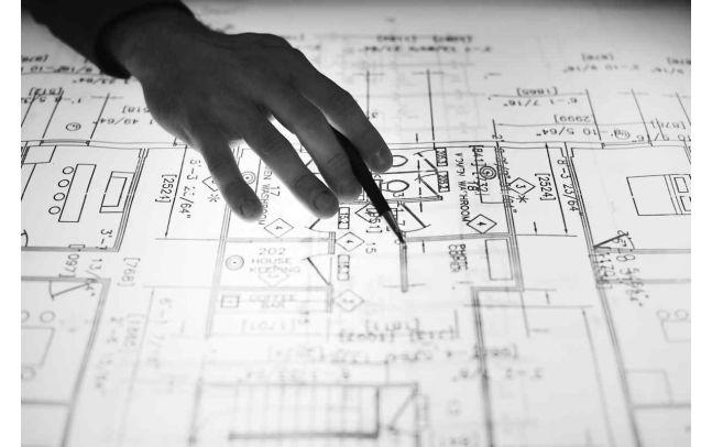 Algeco 360 Grad Service Planung